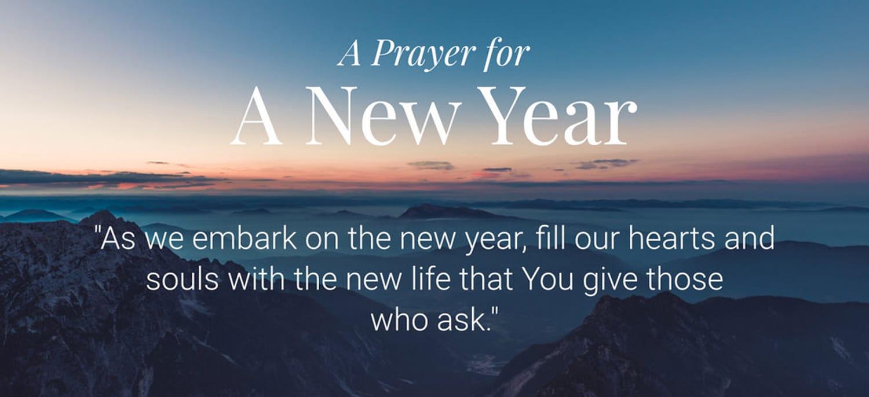 HelloHOPE_16-9_Prayer-for-New-Year